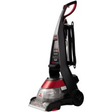 BISSELL Stain Pro 12 Upright Carpet Cleaner 14562 Cleaning Machine - Refurbished