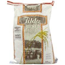 Tilda Brokens Rice 10 kg