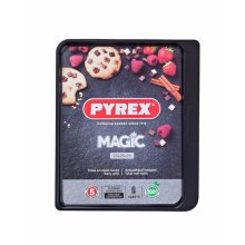 Pyrex Magic Baking Tray
