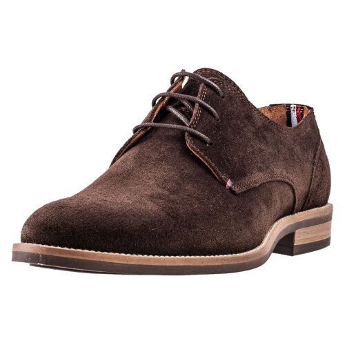 Tommy Hilfiger Essential Mens Casual Shoes