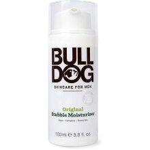 Bulldog Skincare Original Stubble Moisturiser for Men 100 ml