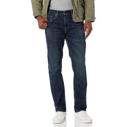 511 Slim Fit Levi's Men's Jeans - Sequoia RT 40*30 P