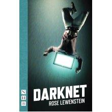 Darknet (NHB Modern Plays) - Used