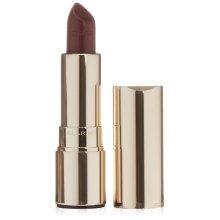 Clarins Joli Rouge (Long Wearing Moisturizing Lipstick) - # 738 Royal Plum 3.5g/0.1oz