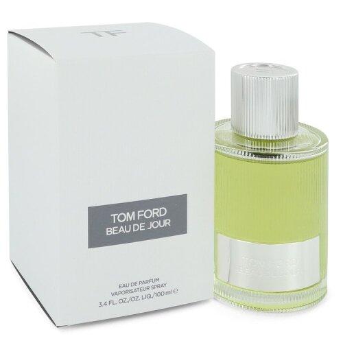 Tom Ford Beau De Jour by Tom Ford Eau De Parfum Spray 3.4 oz