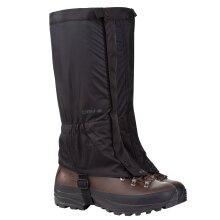 Trekmates Helvellyn Waterproof Walking Gaiters - One Size