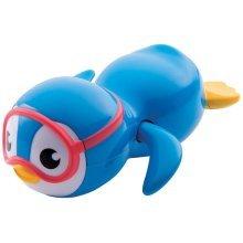Munchkin Swimming Scuba Buddy