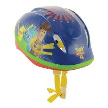Pixar Toy Story 4 Safety Bike Cycle Helmet 48cm - 54cm