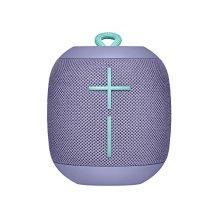 WONDERBOOM Waterproof Bluetooth Speaker Lilac