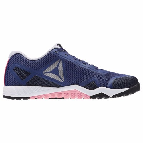 New Womens Reebok Ros Workout TR 2.0