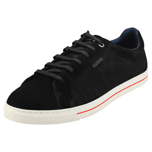 Ted Baker Eppand Mens Fashion Trainers
