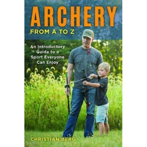 Archery from A to Z