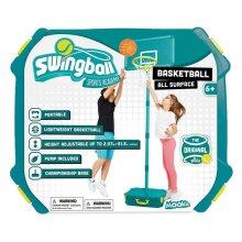 Basketball All Surface Swingball