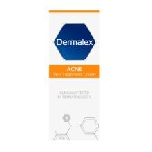 Dermalex Acne Treatment 30g