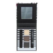 Lottie Arch Rival - Kit - Light/ Edium Eyebrow Pallet