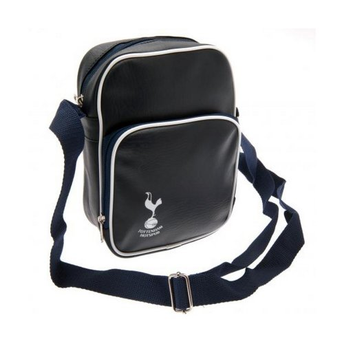Tottenham Side Bag
