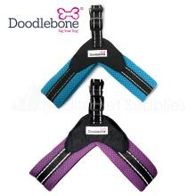 Doodlebone BOOMERANG Harness