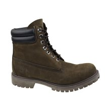 Timberland 6 In Premium Boot 73543 Mens Brown winter boots