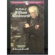 The Works of William Wordsworth - Used