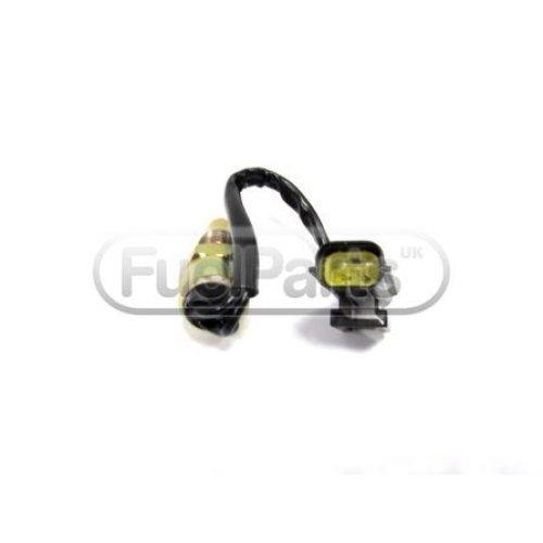 Reverse Light Switch for Vauxhall Zafira Tourer 2.0 Litre Diesel (06/12-Present)
