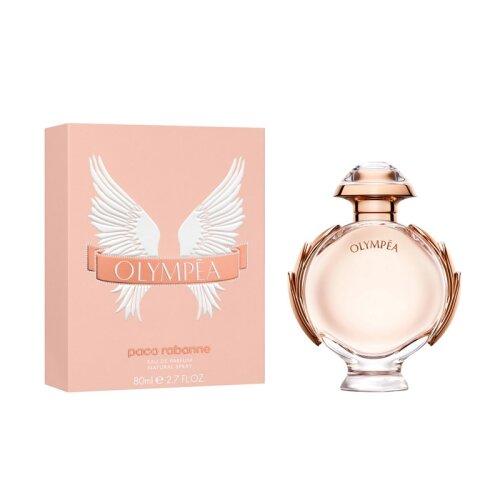 Olympea - Eau de Parfum - 80ml