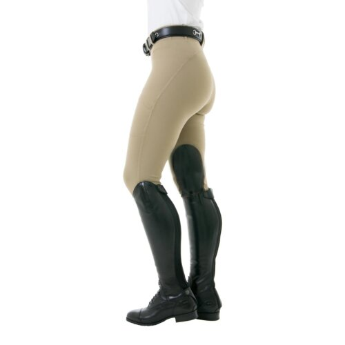 Women,s Horse Riding Pants-Equestrian Tight