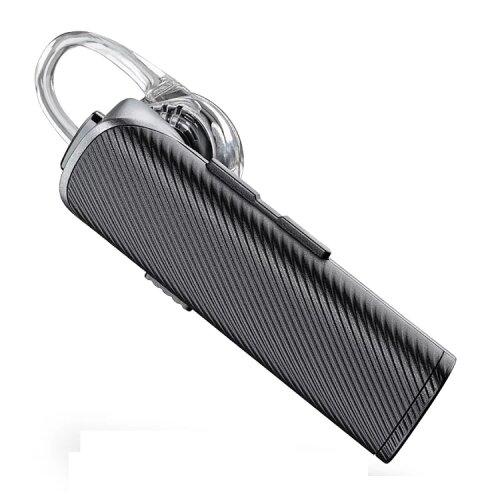 Plantronics Explorer 110 Bluetooth earphone