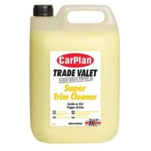 CarPlan CIT005 Trade Valet  Super Trim Cleaner