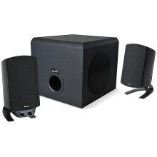 Klipsch ProMedia 2.1 Computer Speaker System