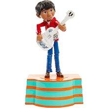 Disney Pixar Coco In Motion Figure - Miguel Rivera FLY50 (FLY49)