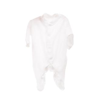Baby Girls' Bodysuits & Baby Grows
