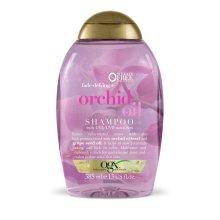 OGX Fade-Defying + Orchid Oil Shampoo 385 ml