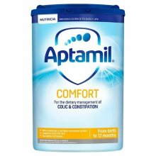 Aptamil Comfort From Birth to 12 Months - 800g