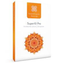 Digestive Support   Super10 Pro   Healthspan   60 Capsules