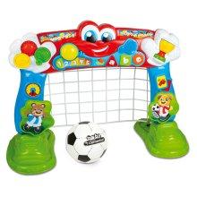 Baby Clementoni World Cup Winner