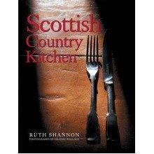 Scottish Country Kitchen - Used
