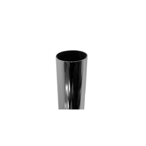 smooth Canotto, 26 diameter, 25 cm long