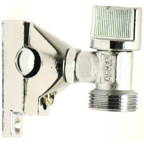 Plumb-Pak Lot de 3 coudes /à compression 22 mm