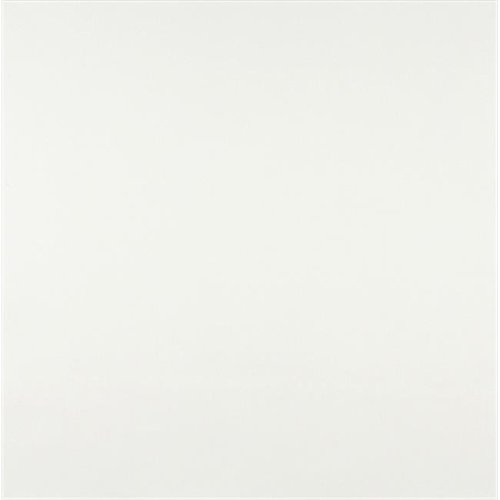 54 in. Wide White, Upholstery Grade Recycled Leather