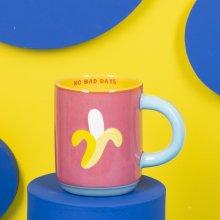 Fizz Creations Banana Mug