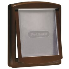 PetSafe Cat Flaps