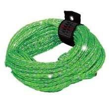 AIRHEAD Bling 2 Rider Tube Rope - 60