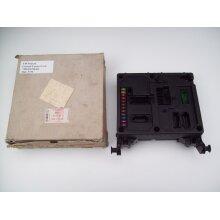VW Sharan Central Control Unit 7M3962258AD