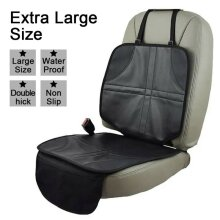 Car Seat Covers & Car Seat Protection