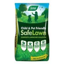 Westland Child & Pet-Friendly SafeLawn Solution - 400m2 Bag