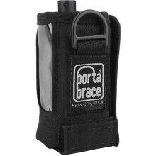 Porta Brace Padded Cover for Sennheiser SKP-500 G4 Plug-On Transmitter