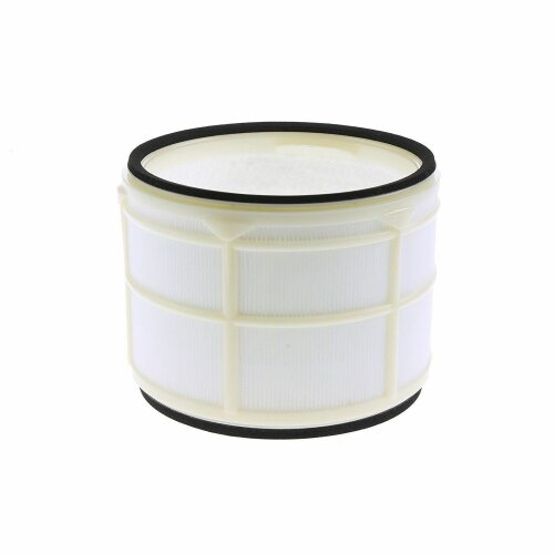 FITS DYSON DC23 VACUUM CLEANER HEPA POST MOTOR FILTER
