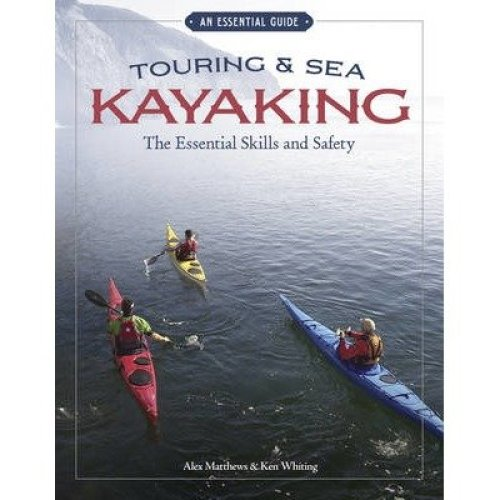 Touring & Sea Kayaking