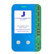 JC V1 Proximity Sensor / True Tone / Base Band & Logic Programmer - 7 - 11 Pro Max Version