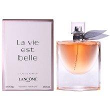 Lancome La Vie Est Belle 75ml L'Eau De Parfum